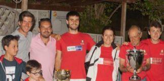 tc_24_ore_tennis