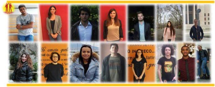 lista_giovani_albano