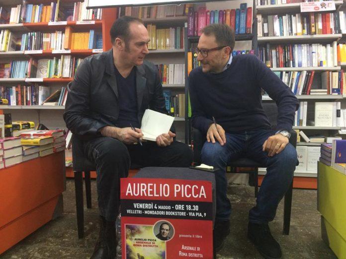 picca_velletri