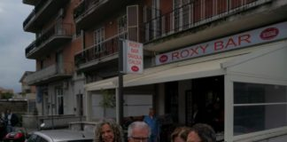 zanda_astorre_cirinna_parente_roxy_bar
