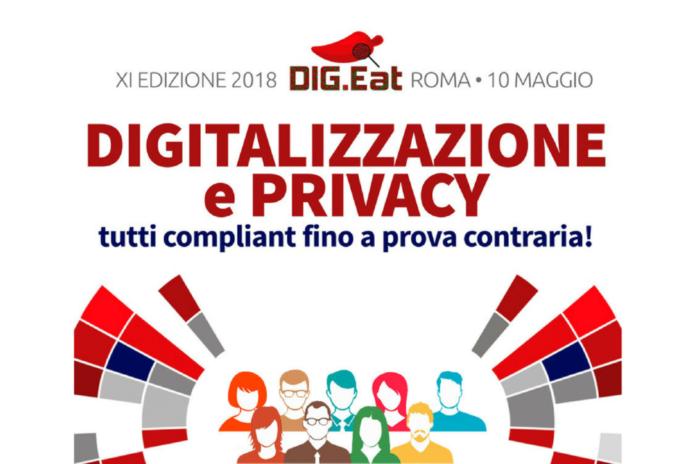 dig_eat_2018