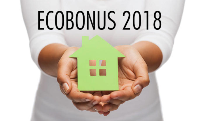ecobonus_2018