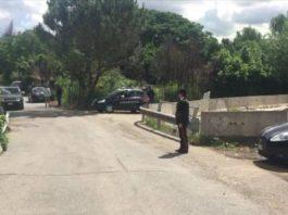 casamonica_controlli_carabinieri