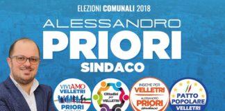 priori2018