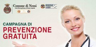 prevenzione_nemi