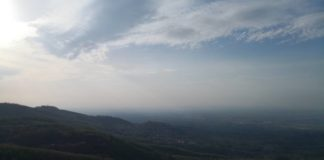 panorama_rocca_priora