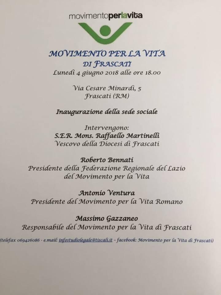 mov_vita_frascati_4_giu