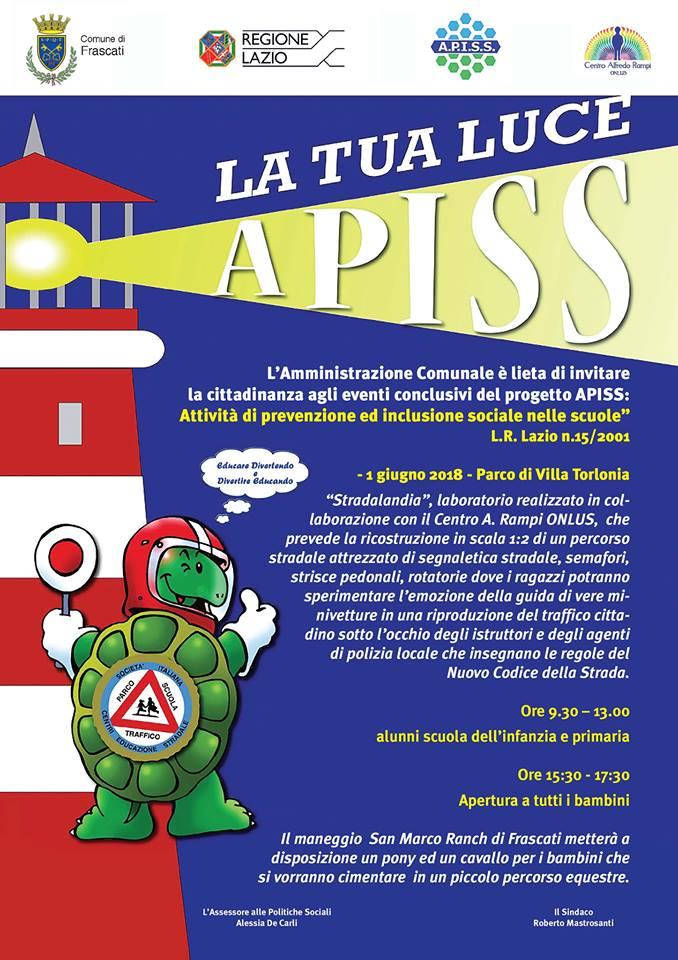 progetto_apiss