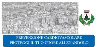 screening_cardiovascolare