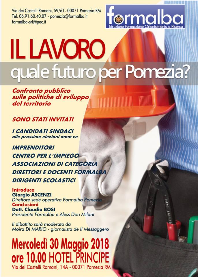 candidati_lavoro_30 maggio