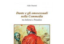 dante_omosessuali