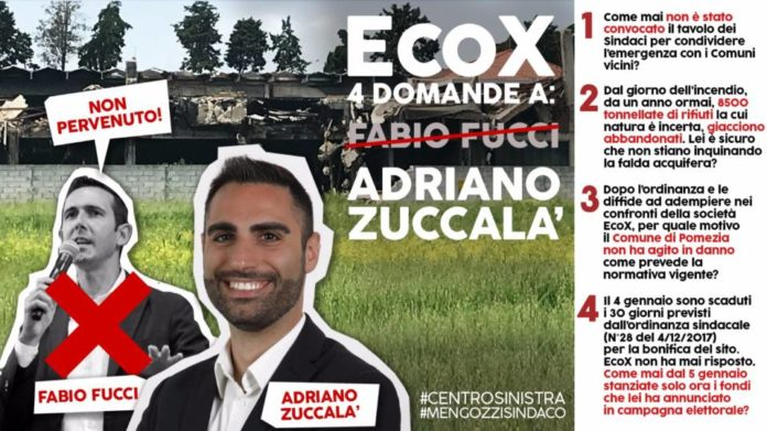mengozzi_ecox