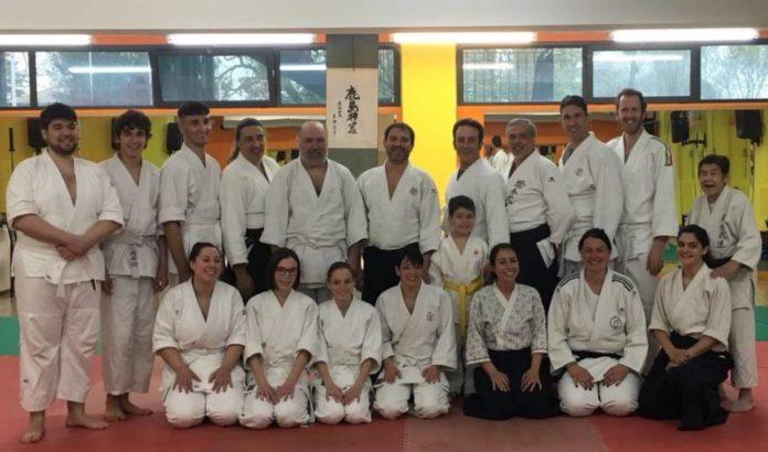 wakabayashi_seminario