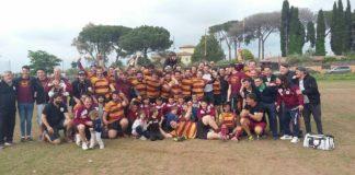 rugbyunion1949
