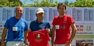 24_ore_tennis