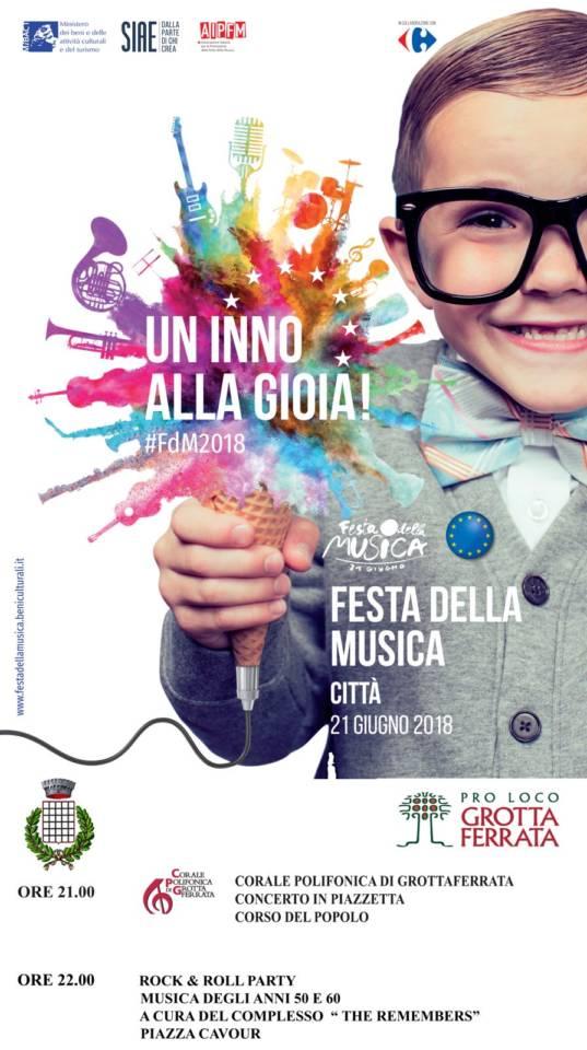 musicagrotta18
