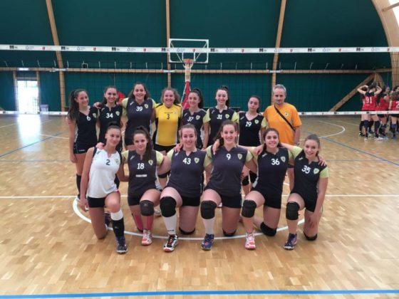sporting_pavona_giugno_2018