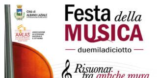 festamusica2018albano