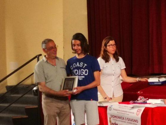 albano_festa_sport_18