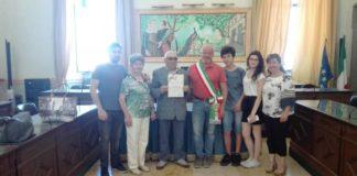cicarelli_palazzo_colonna