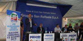 priori_ladaga_aurigemma