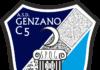logo_genzano_ca5