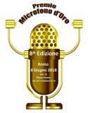microfono_d__oro