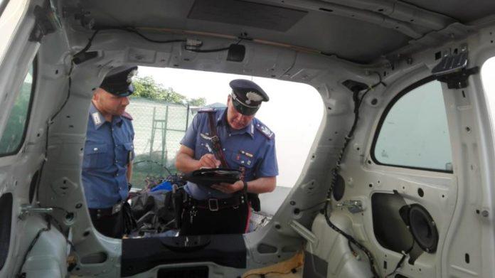 5_arresti_per_riciclaggio