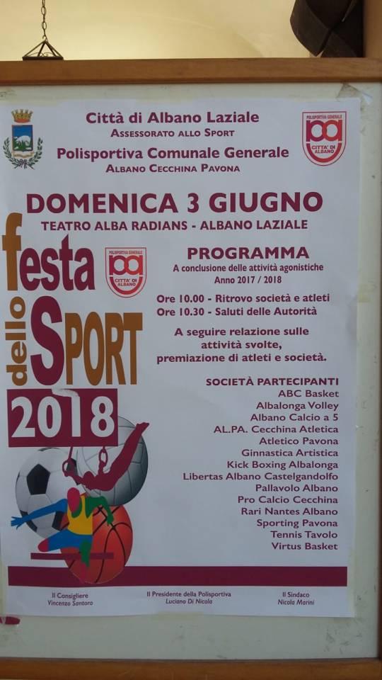 sport_festa_18