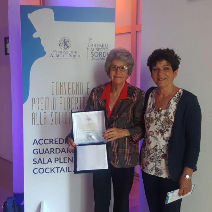 Premio_Alberto_Sordi_Angelica Lucci