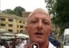 carabella_piazzale_flaminio