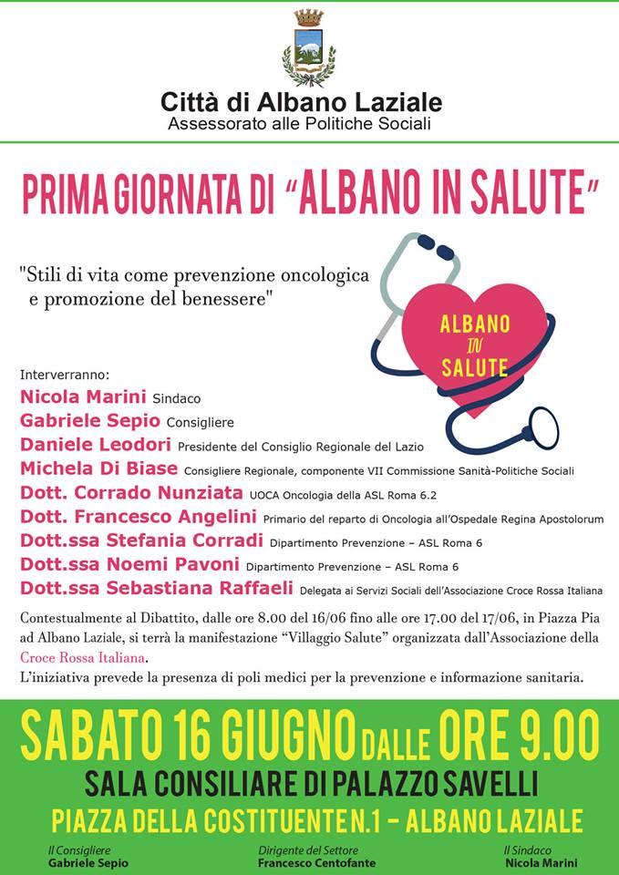 albano_in_salute