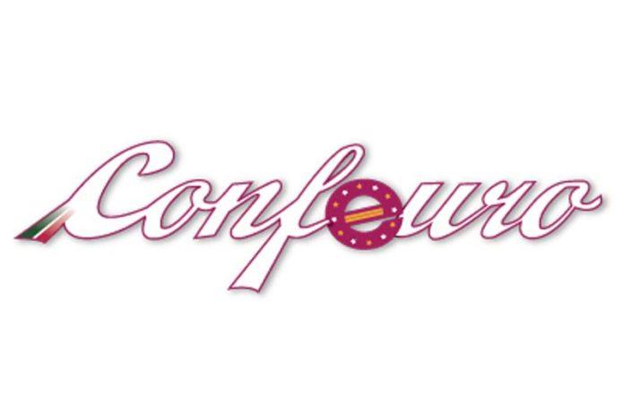 confeuro