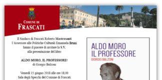 aldo_moro_professore