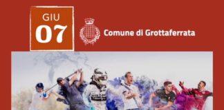sport_lab_grottaferrata