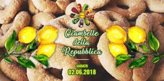 ciambelle_repubblica