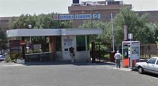 ospedalealbano