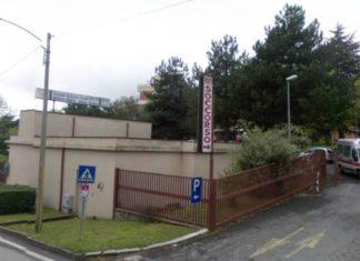 ospedalegenzano