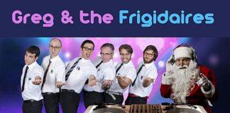 greg_frigidaires