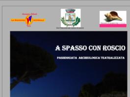 spasso_roscio