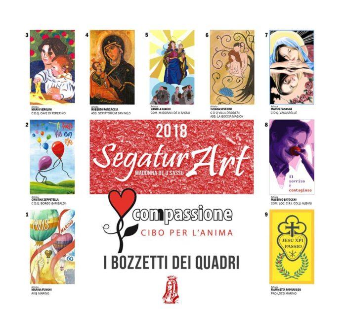 segaturArt2018