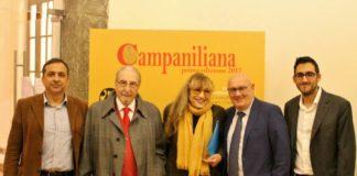 campaniliana