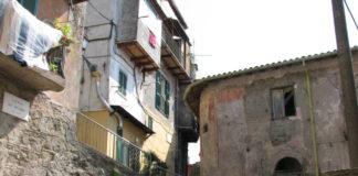 piazzarocca