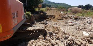 demolizioni_rocca_di_papa