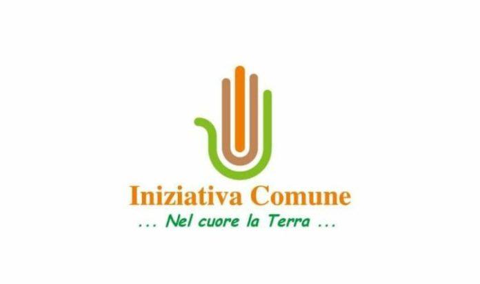 iniziativa_comune