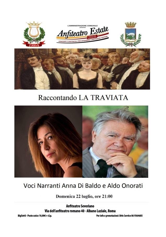 raccontando_la_traviata