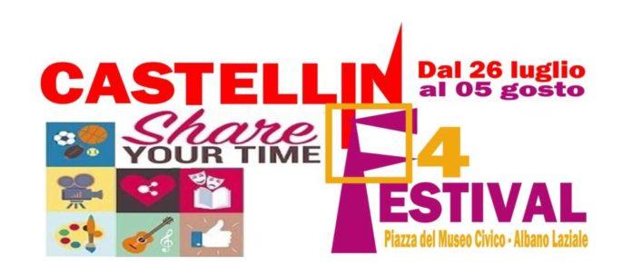 castelliinfestival