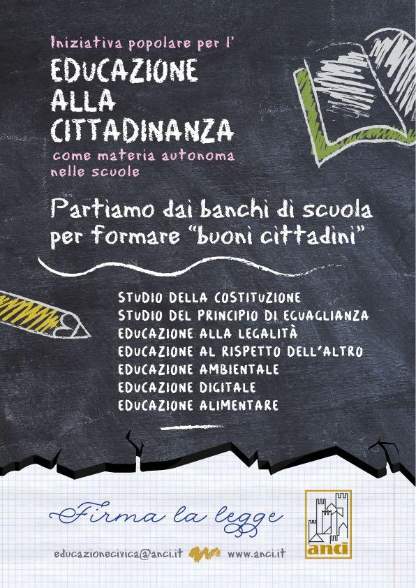 educazione_cittadinanza