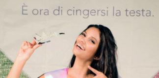 Beatrice_Fiorentini_foto_cosmi