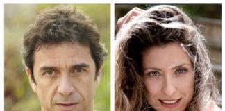 Blas-Roca-Rey-e-Monica-Rogledi-2